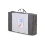 Vono-Zen-bag-1080×1080