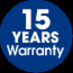 15-years-warranty-img